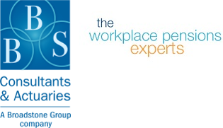 Workplace pensions experts logo